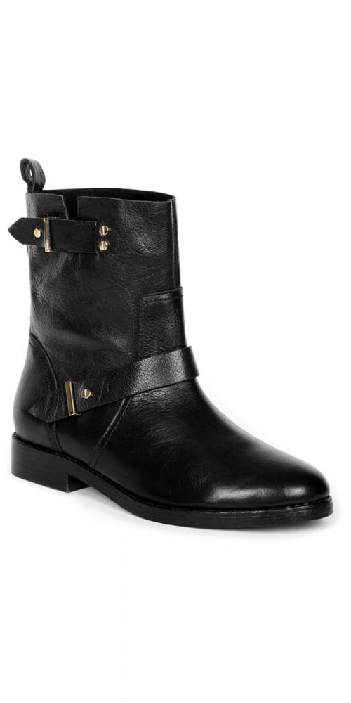Hoxton Boots