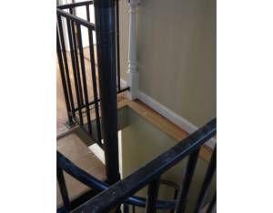 Best Spiral Staircase Craig S List Boston Spiral Staircase 400 x 300