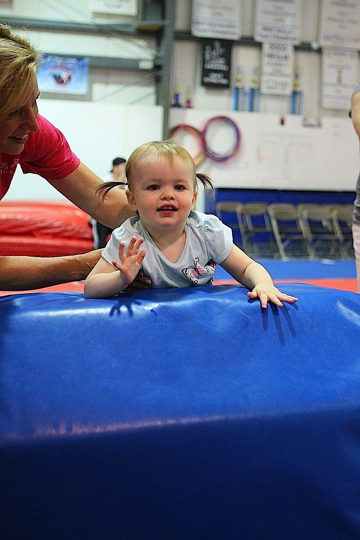 Legends Gymnastics Preschool Gymnastics Preschool Gymnastics Gymnastics Class Gymnastics