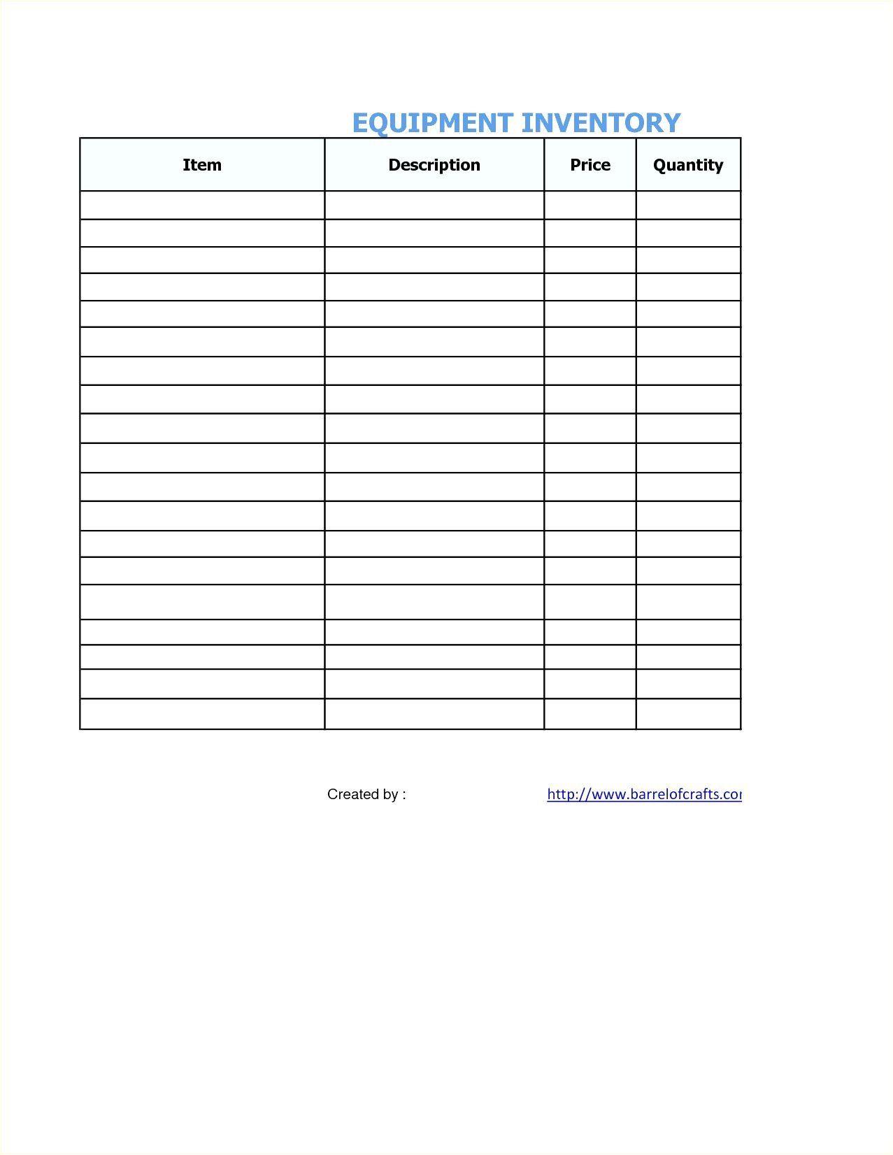 Football Equipment Inventory Spreadsheet In 2020 Spreadsheet Spreadsheet Design Repair