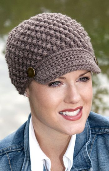 Chemo Caps For Cancer Patients Projecto Lenos Pinterest Cap