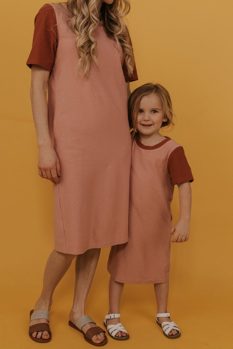 ever wanted to match your little girl for easter we have