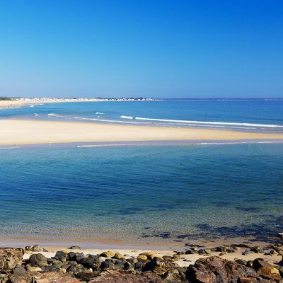 Ogunquit Is The Native Algonquin Tribe S Word For Beautiful Place By Sea Which Seems Like Best Name This Of Maine Beaches That