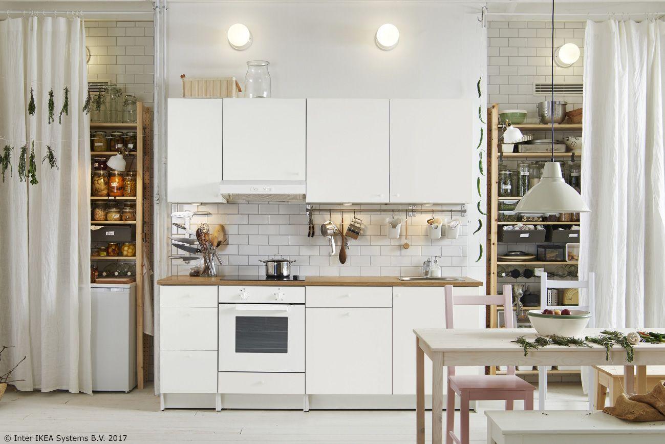 Mobilier Pentru Acasă Ikea Kitchen Cabinets Kitchen Home
