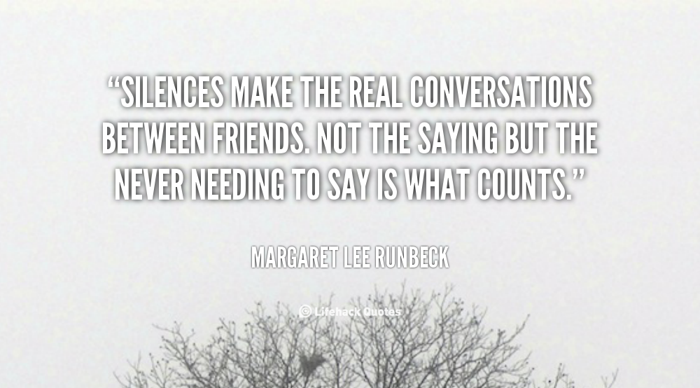 These 10 Quotes Will Tell You What A True Friend Is