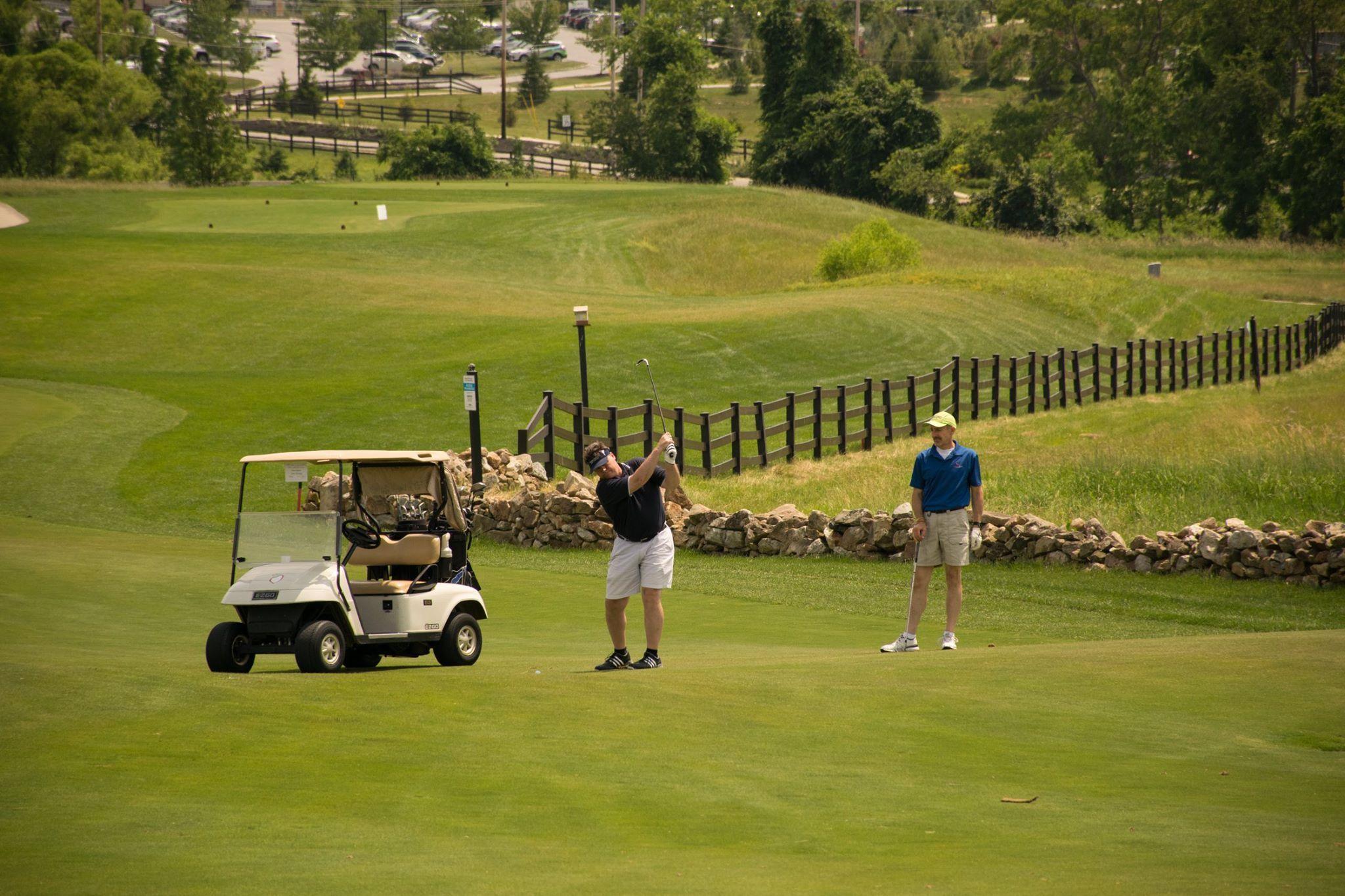 14+ Applecross golf club viral