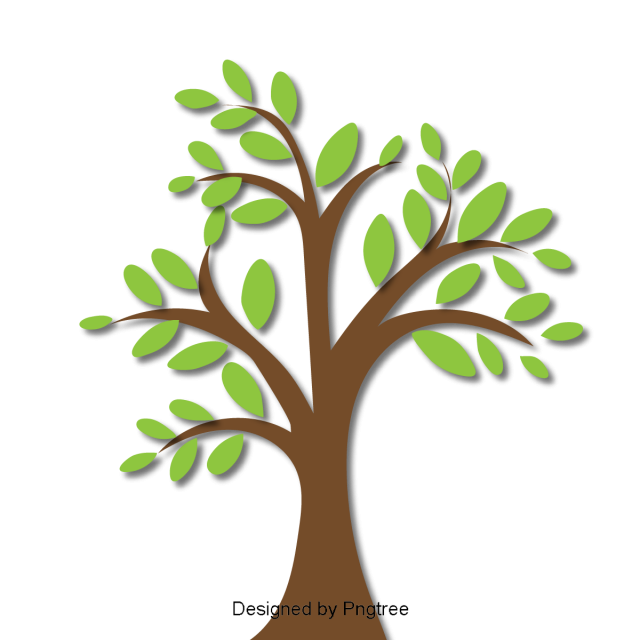 Cartoon Tree Branch Transparent Background : Download this vector cherry, vector, cherry blossoms, flower png clipart image with transparent background or psd file for free.