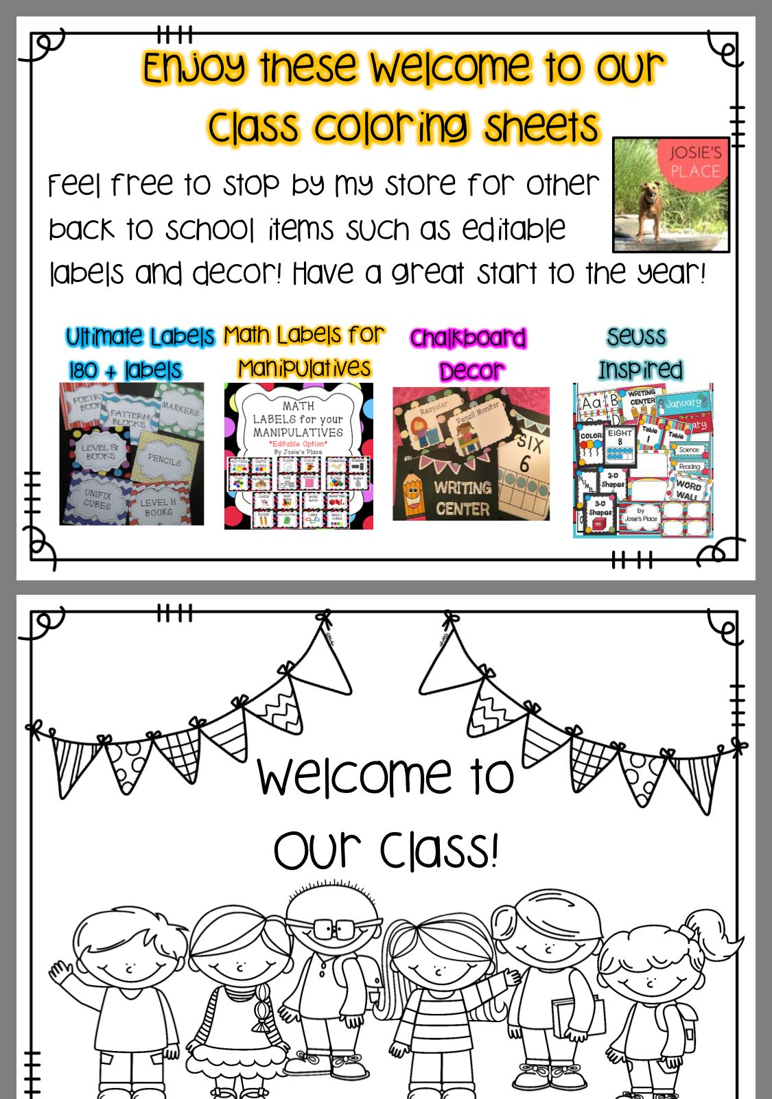 Pin By Cindy Campbell On Preschool Crafts