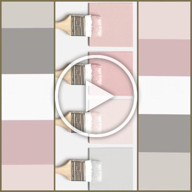 Color palette that amooo !!! Claro 🔸 But of course every project has its differences.,  #amooo #Claro #Color #differences #diylivingroomideaspaintcolours #Palette #Project