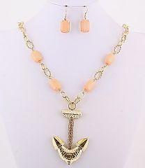peach anchor neck.JPG