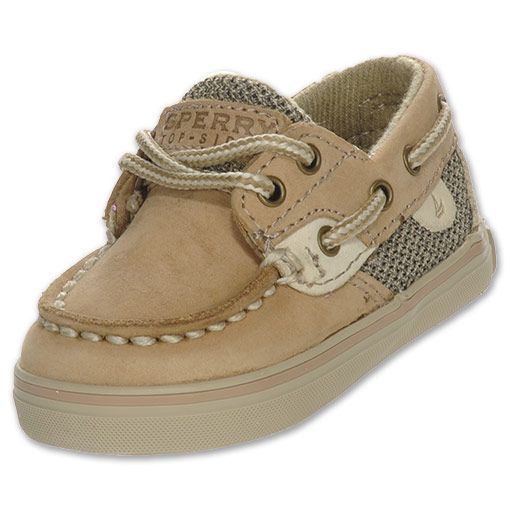moc sider top crib cribs sperry ip halyard shoes white leather shoe toe boat infant