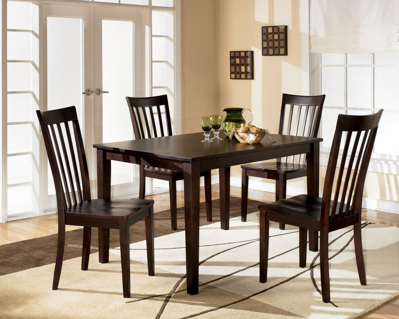 2019 Dining Room Chairs Ebay  Modern Home Furniture Check More At Unique Dining Room Table And Chairs Ebay 2018