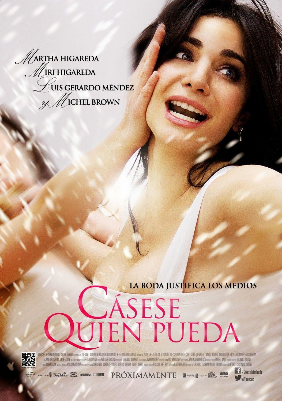 29 10 Puntos Muy Buena Comedia Romantica Como Siempre Mexicana