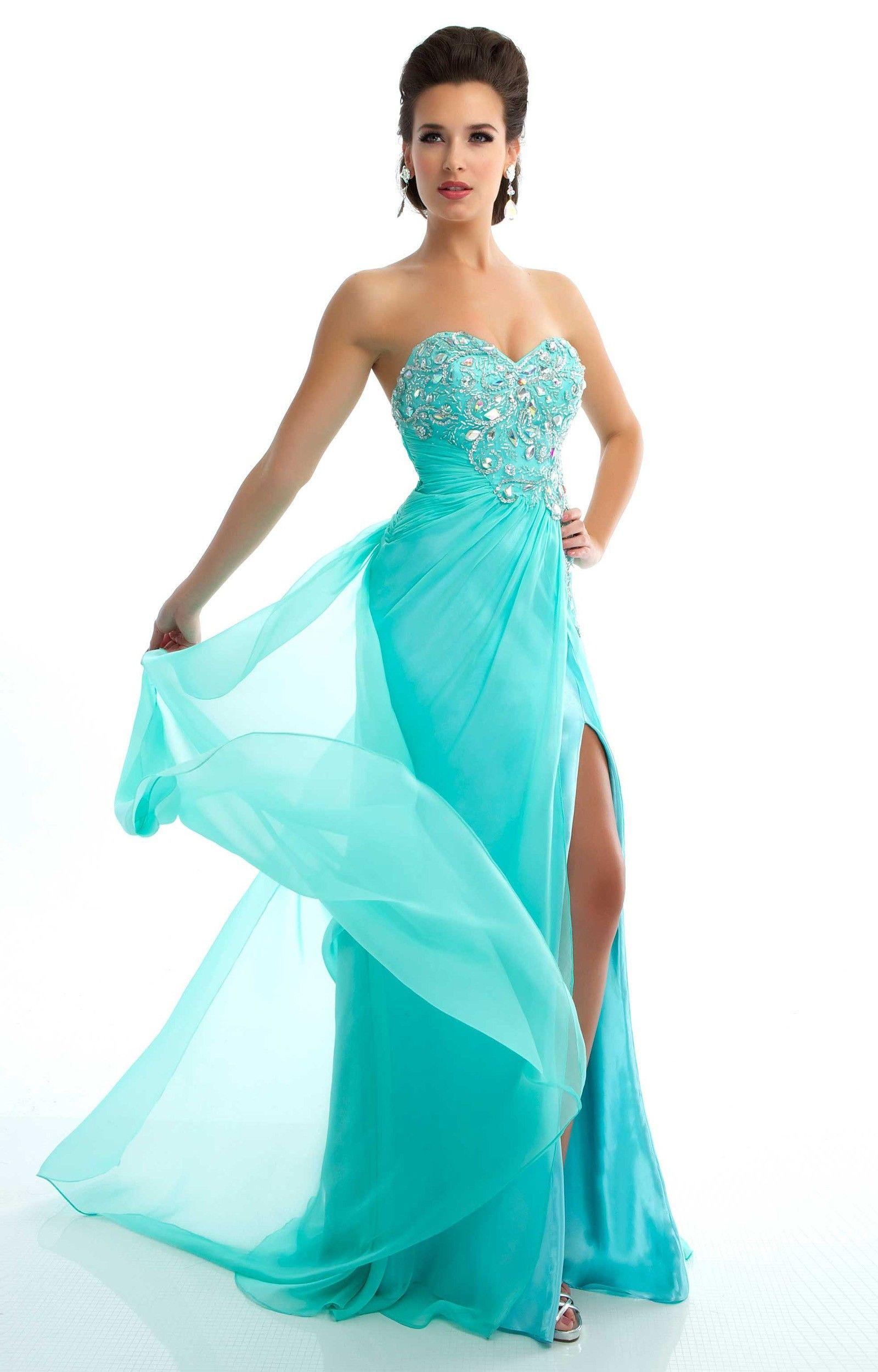 Nett Prom Kleid Sydney Bilder - Brautkleider Ideen - cashingy.info