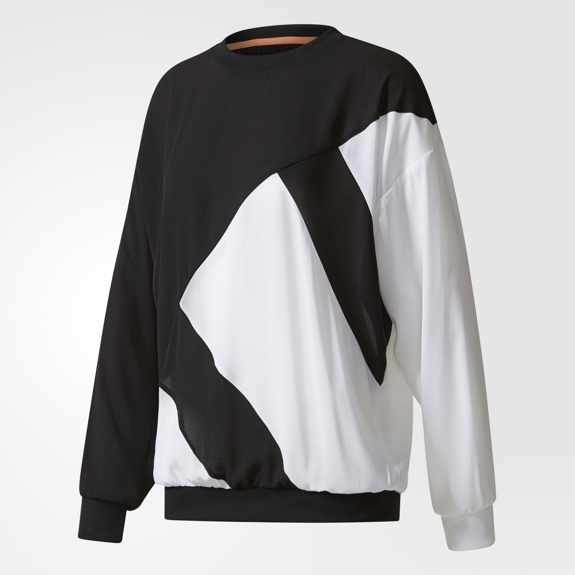 Adidas Eqt Sweatshirt Sweatshirts Women Hoodies Sweatshirts Hoodies Womens [ 2000 x 2000 Pixel ]