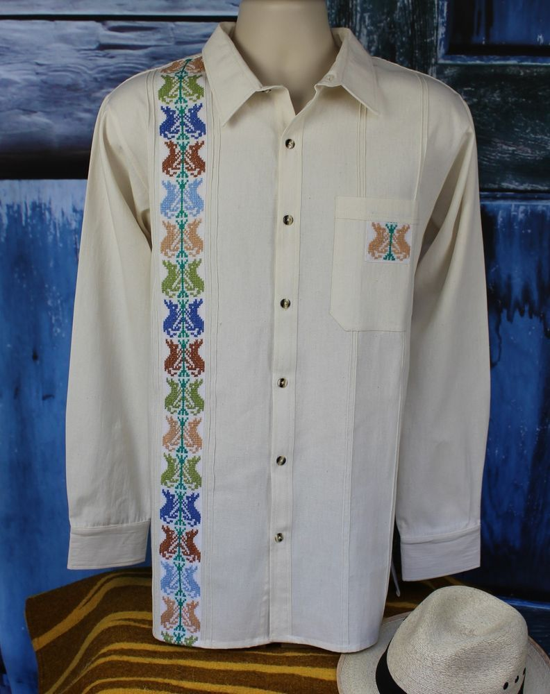 Rockabilly shirt bowling shirts DART shirt men's by car rock short sleeve  shirt / BILLY EIGHT motorcycles embroidered men's shirts! 3 XXL l