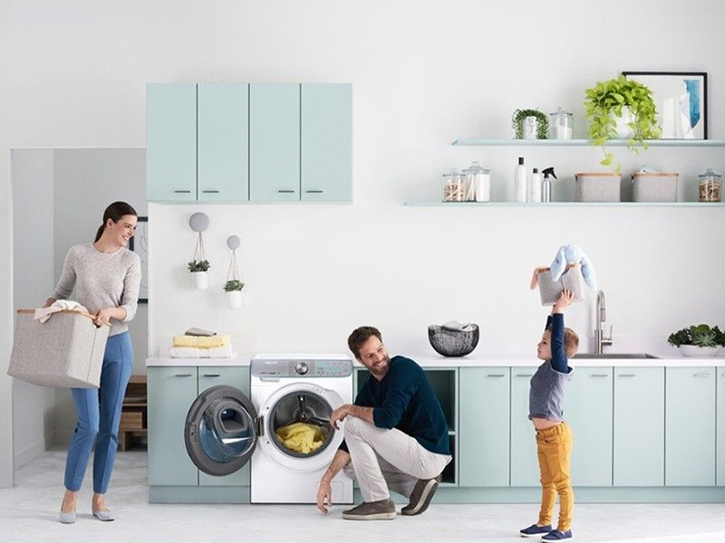 Apl appliance repair is a company well known for the