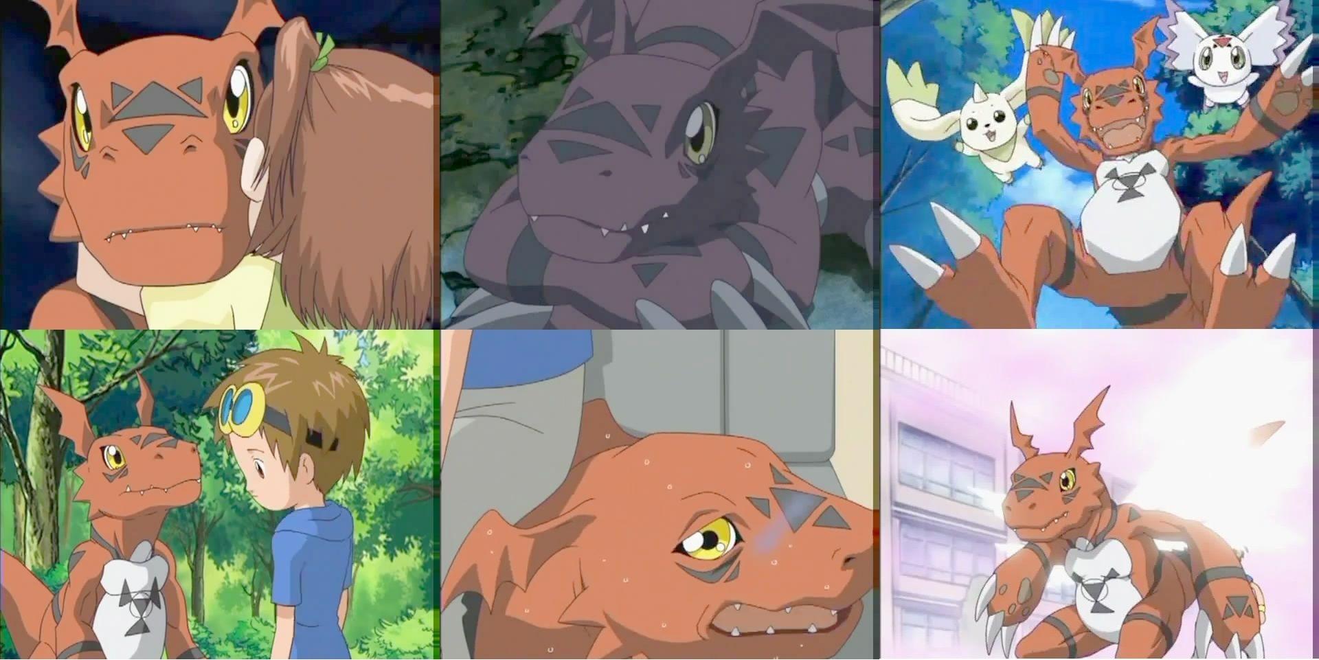 Image - Digimon bancholeomon feet by jd1680a-d797jnd.jpg