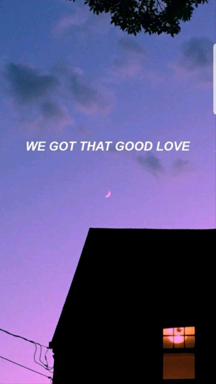Great Wallpaper Aesthetic Love Picture Best Wallpaper Hd Love Quotes Wallpaper Wallpaper Quotes Love Wallpaper