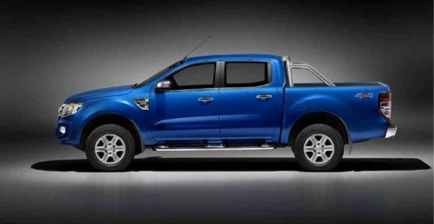 ford ranger 2014 - Google Search