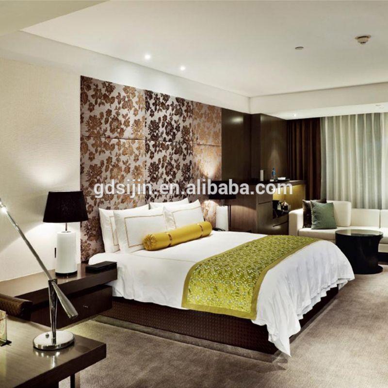 Ikea Bedroom Design bedroom furniture sets sale ikea | design ideas 2017-2018