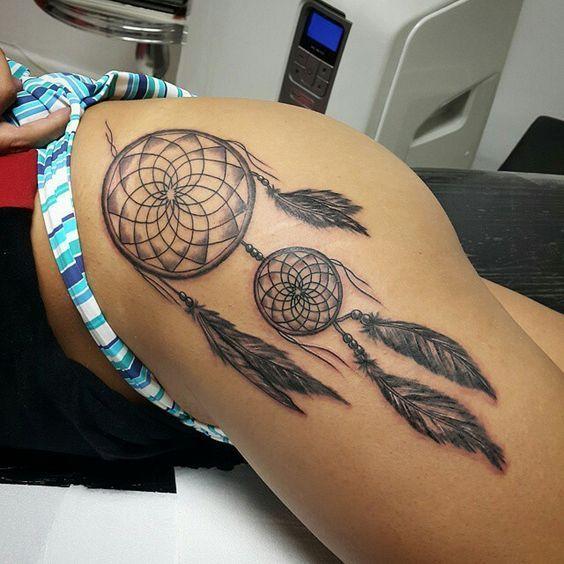 25 Ideas De Atrapa Sueños Tatuajes Atrapasueños Tatuaje Atrapasueños Atrapa Sueños Tatuaje