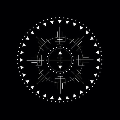 #sacred #geometry #wip #workinprogress #samuelfarrand