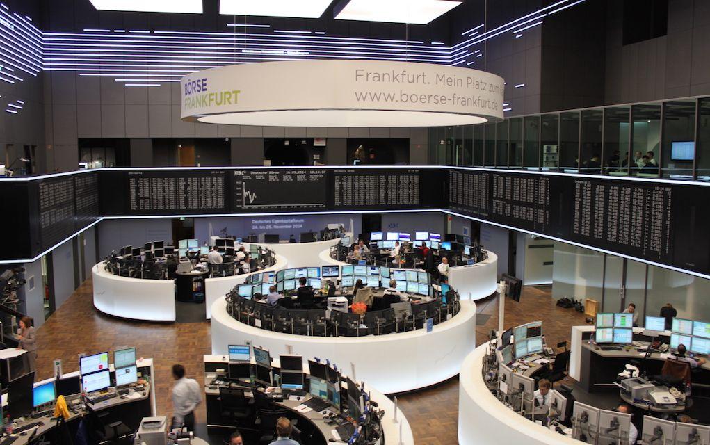 deutsche schutzvereinigung für wertpapierbesitz