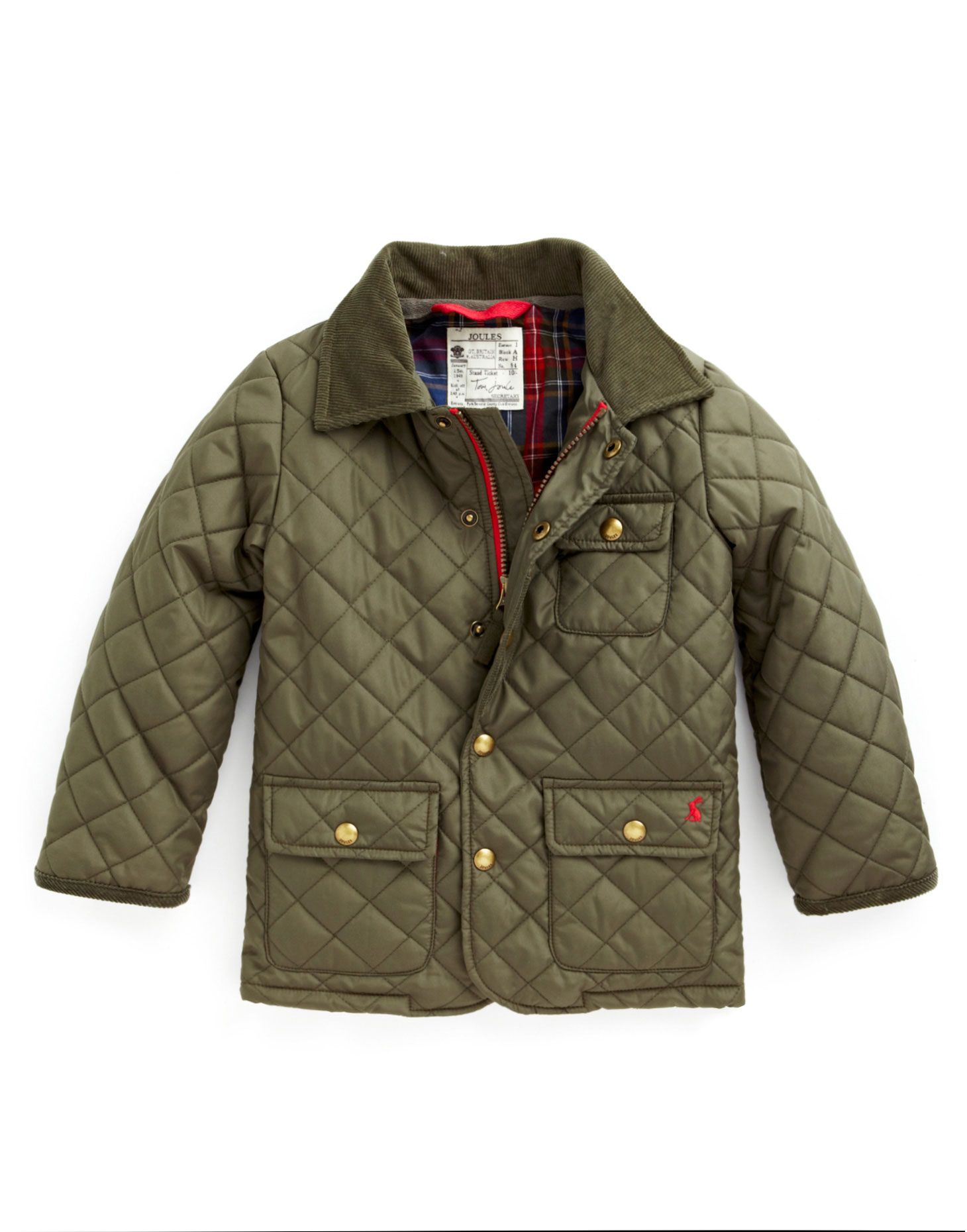 quilted boys coat - Google Search | Spring 2014 Silhouette ... : quilted baby coat - Adamdwight.com