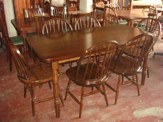 Pin de diego alberto en muebles pinterest windsor f c deprimido y sillas - Sillas estilo ingles ...