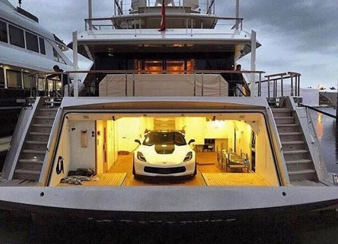 Pin By Brittany Dawson On Boats In 2020 Boats Luxury Sailing Yacht Luxury Motor