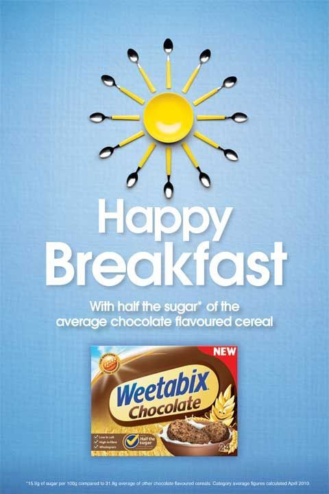 Image Result For Weetabix Ads Chocolate Flavors Chocolate Flavors