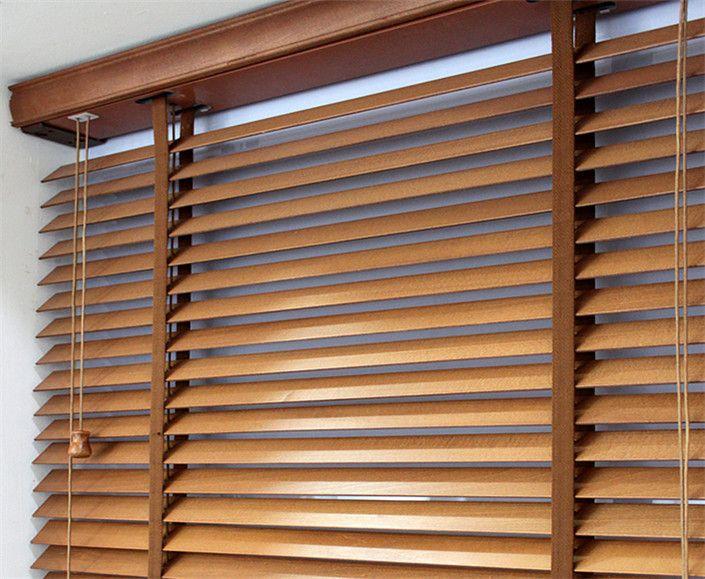 chinesische horizontale bambus jalousien bambus vorhang fenstervorhang buy outdoor. Black Bedroom Furniture Sets. Home Design Ideas