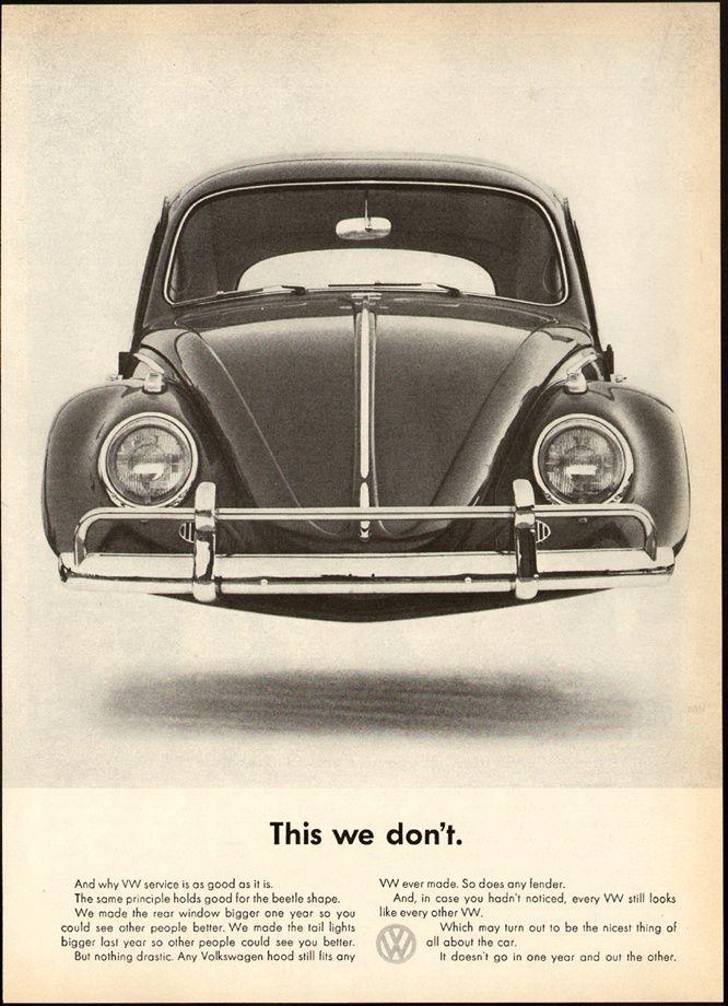 vw beetle  small  small volkswagen vw volkswagen antique cars