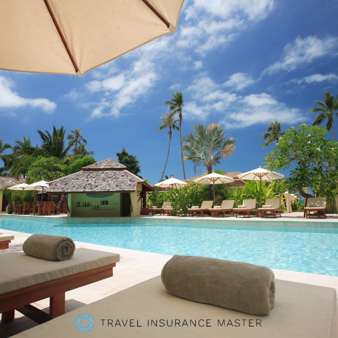Visit travelinsurancemaster.com to find the perfect fit for your next trip! Our trusted algorithm recommends the best insurance option for your travel needs! #travel #vacation #travelinsurance #insurance #travelling #travelingtheworld #travelusa #adventure #wanderlust #travelplanning #trip #tourism #traveldeals #traveltips #adventureawaits