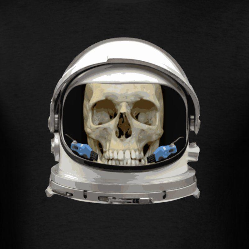 astronaut space helmet - photo #21