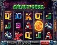 Игровые автоматы super qjmp центр новых технологий игровые аппараты
