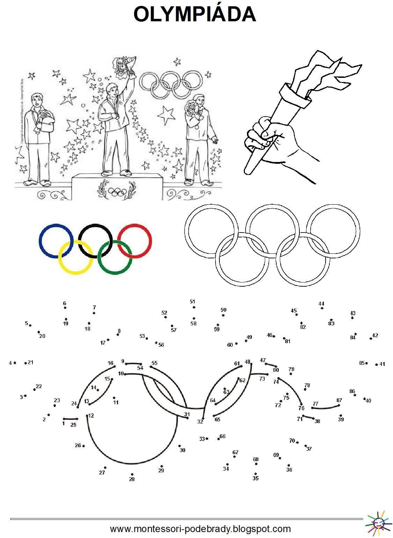 Pin Van Illy Op Olympiada Met Afbeeldingen