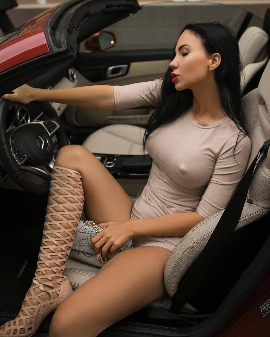 Haley Kalil nude photos 2019