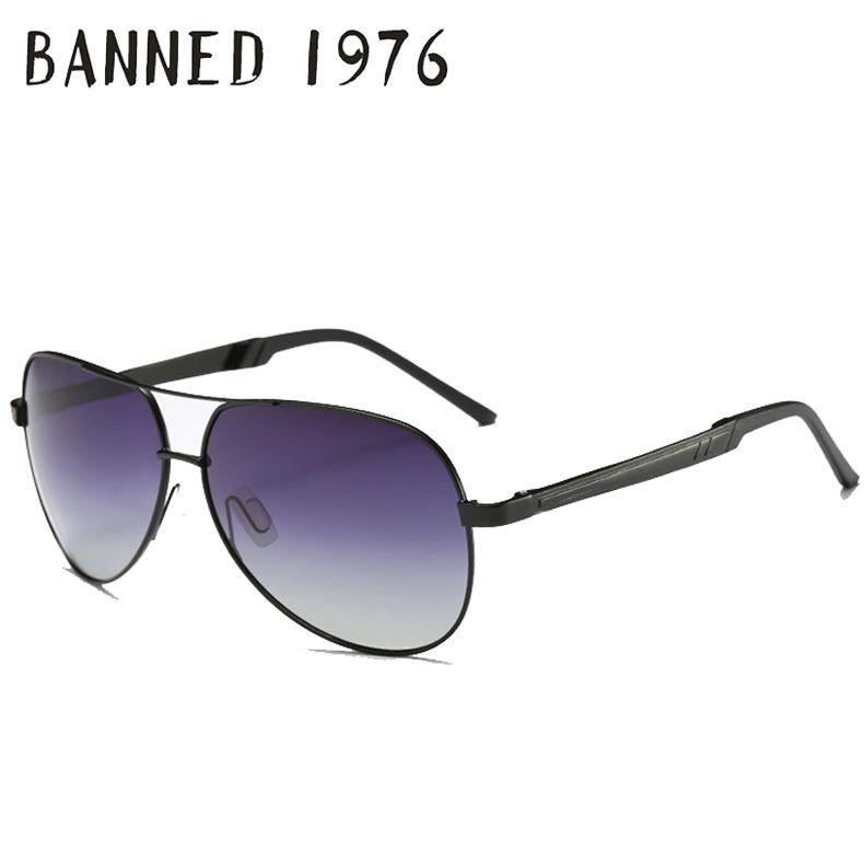 $9.16 (Buy here: https://alitems.com/g/1e8d114494ebda23ff8b16525dc3e8/?i=5&ulp=https%3A%2F%2Fwww.aliexpress.com%2Fitem%2F2017-big-size-Polarized-Sunglasses-Men-with-UV-400-Protection-High-Quality-oculos-de-sol-alloy%2F32778811719.html ) 2017 big size Polarized Sunglasses Men with UV 400 Protection High Quality oculos de sol alloy sun glasses with gift box for just $9.16