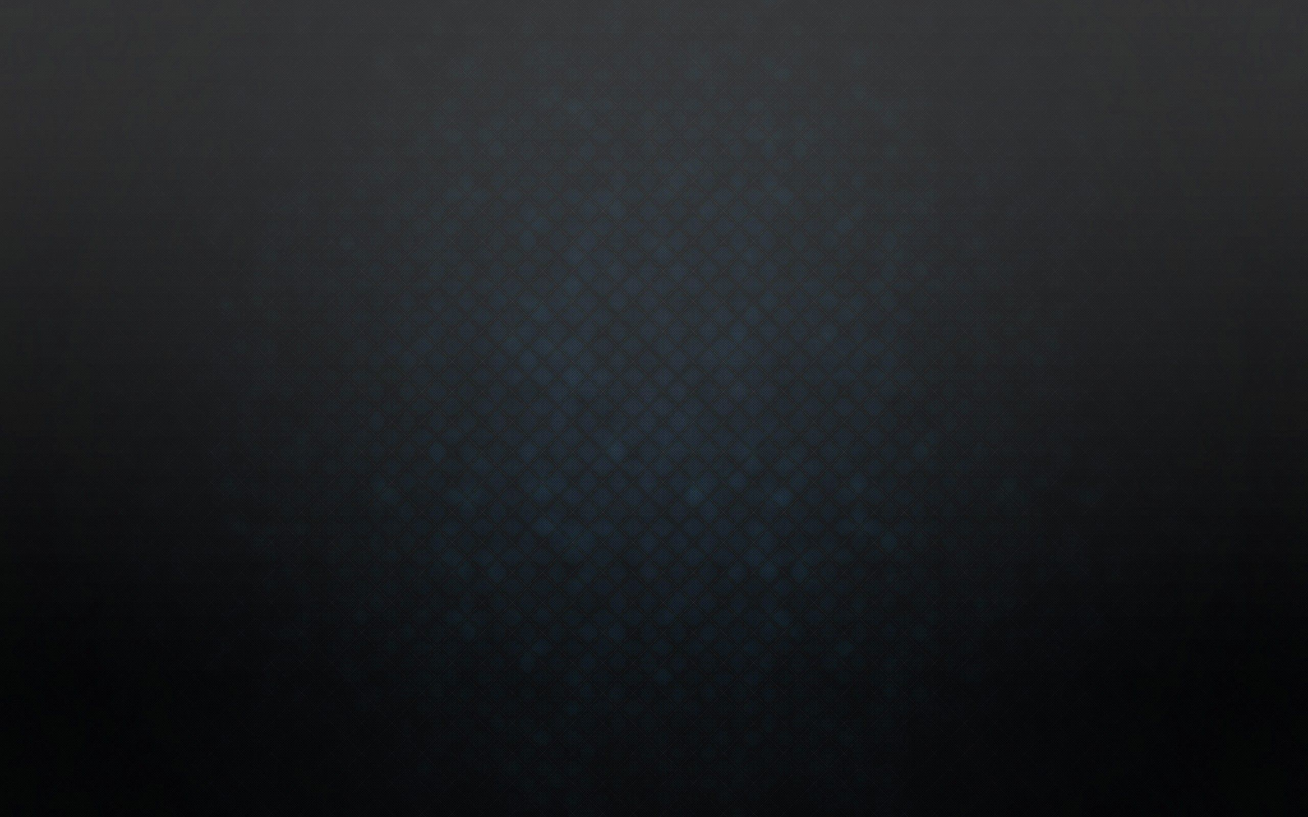 General 2560x1600 Dark Dark Gray Texture Pattern Black Upholstery Laminate Sheets Vinyl Tile