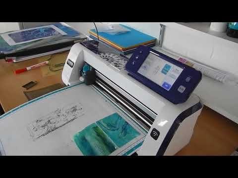 30 x 40 cm Chat Croix Craft Mosa/ïque DIY DIY DIY Multi-Forme Diamant Peinture DZ064