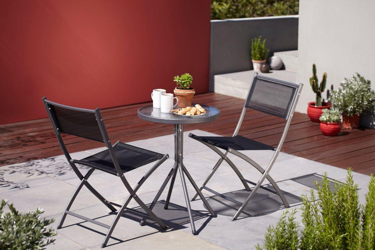 Pin by Raspberry love on Garden Bistro set, Outdoor