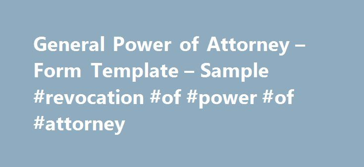 Virginia Power Of Attorney Forms Power Of Attorney Indiana