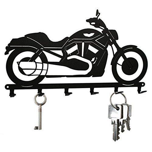 Amazon Com Harley Davidson Eagle Metal Storage Locker