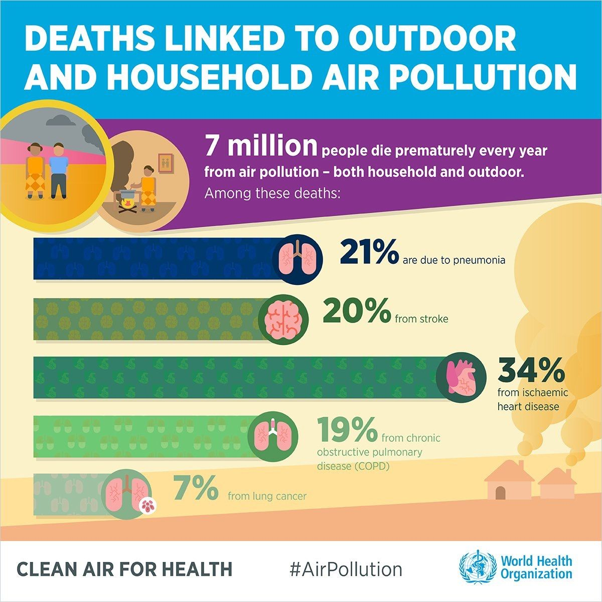 Pin by AlAdodi on Miscellaneous Air pollution, Sick