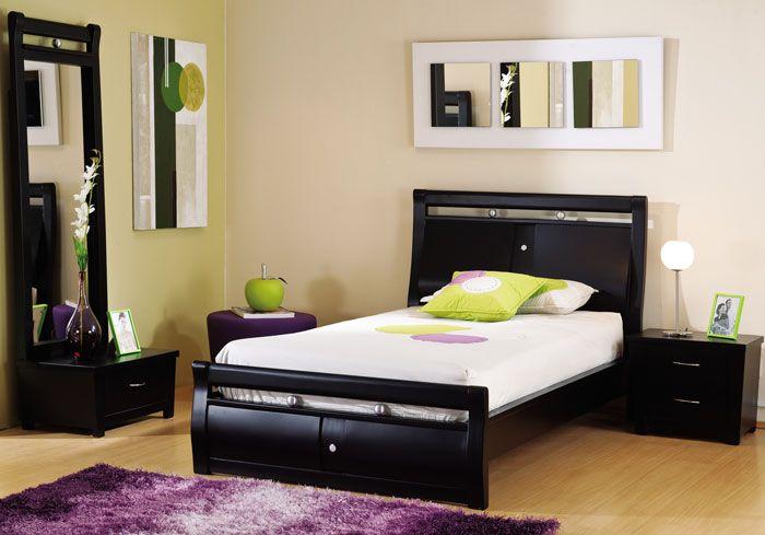 cosas de madera pinterest camas madera y cosas