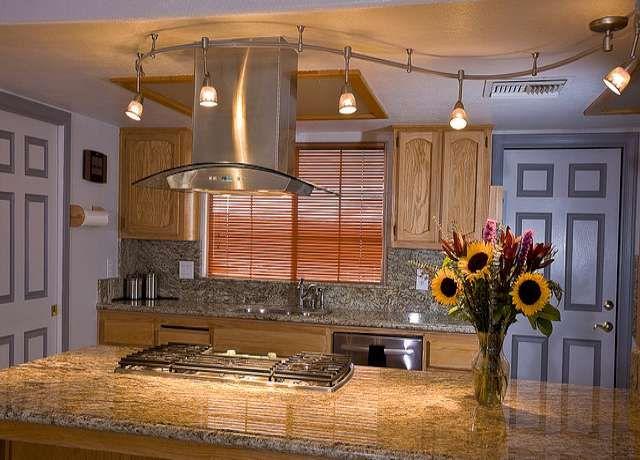 Conheça os tipos de cozinha e descubra qual é a sua - Blog Casa Show