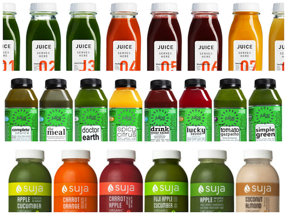 Blueprintcleanse debuts an app to help you cleanse and find green blueprintcleanse debuts an app to help you cleanse and find green juices all things juice pinterest green juices cleanse and juice malvernweather Gallery