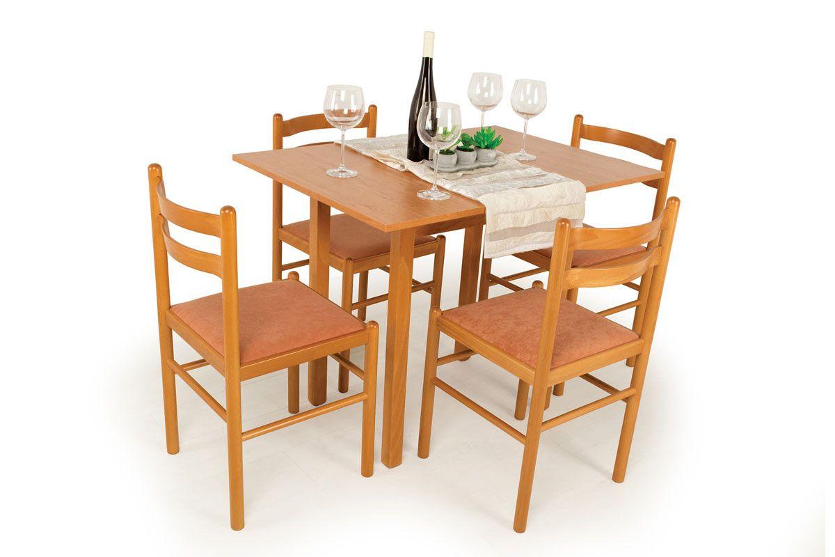 Fióna étkező Fióna asztallal az eredeti Étkező